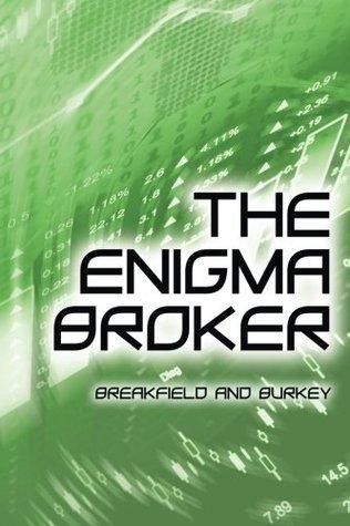 Enigma Broker 32843199._SY475_