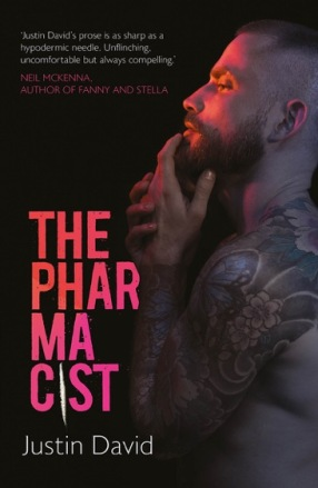 thumbnail_THE PHARMACIST COVER